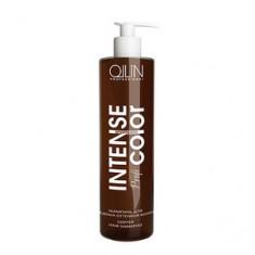Шампунь для медных оттенков волос, 250 мл (Ollin Professional)