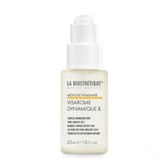 Аромакомплекс для сухой кожи головы, 30 мл (La Biosthetique)