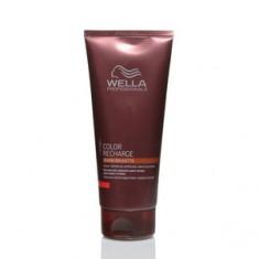 Бальзам для освежения цвета теплых коричневых оттенков, 200 мл (Wella Professional)