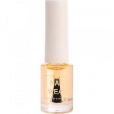 масло для кутикул the saem nail wear cuticle essential oil