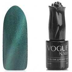 Vogue Nails, Гель-лак Кошачий глаз Юпитер