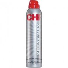 CHI Spray Wax - Воск-спрей, 207 мл