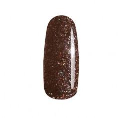 Masura, Лак для ногтей «Золотая коллекция», Темный фьюжн