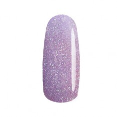 Masura, Лак для ногтей «Золотая коллекция», Ariana