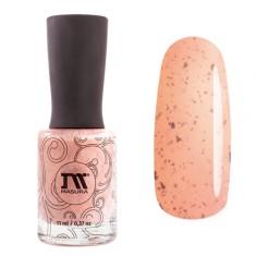 Masura, Лак для ногтей «Золотая коллекция», Clio, 11 мл