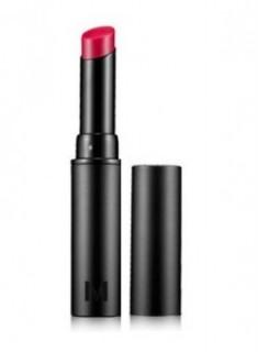 Тинт-бальзам для губ MIZON Correct Combo Tinted Lip Balm №105 Classic Red