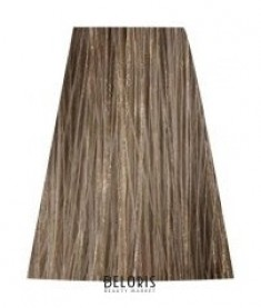 Краска для волос Barex italiana