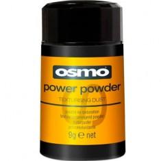 Пудра для волос OSMO