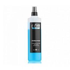 Nirvel Professional, Спрей-кондиционер Double Phase, 250 мл