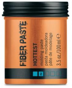 LAKME Паста моделирующая для волос / FIBER PASTE 100 мл