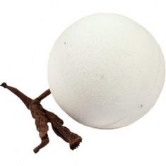 Мико Бурлящий шарик для ванн Иланг-иланг 185г МиКо