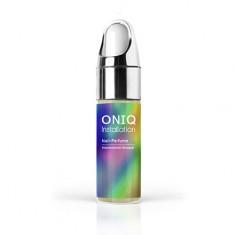 ONIQ, Парфюмированное масло для кутикулы Impressionist Bouquet, 10 мл