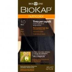 Краска для волос Nutricolor Biokap