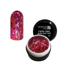 Vogue Nails, Гель-лак Prada