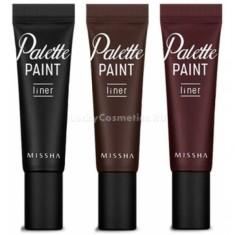 Missha Palette Paint Liner
