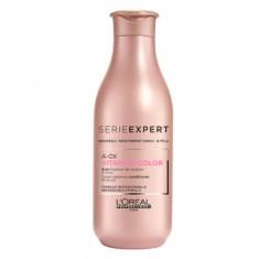 Смываемый уход для окрашенных волос L'Oréal Professionnel Vitamino Color 200мл