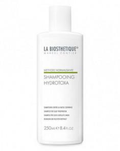 Шампунь для переувлажненной кожи головы La Biosthetique Shampoo Hydrotoxa 250мл