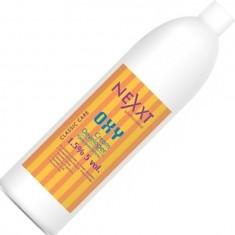 Nexxt крем-окислитель 1,5% 1000мл