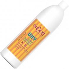 Nexxt крем-окислитель 9% 1000мл