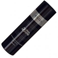 Alpha homme бальзам-кондиционер для волос 200мл 1/20 Estel Professional