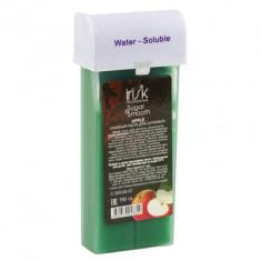 IRISK PROFESSIONAL Паста сахарная для шугаринга, в картриджах, 07 яблоко / SUGAR & SMOOTH 150 г