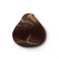 OLLIN, Крем-краска для волос Color 7/7 OLLIN PROFESSIONAL