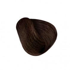 OLLIN, Крем-краска для волос Performance 5/71 OLLIN PROFESSIONAL