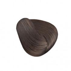 OLLIN, Крем-краска для волос Performance 7/31 OLLIN PROFESSIONAL