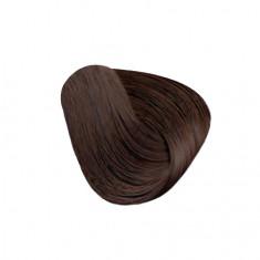 OLLIN, Крем-краска для волос Performance 6/77 OLLIN PROFESSIONAL