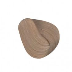 OLLIN, Крем-краска для волос Performance 10/0 OLLIN PROFESSIONAL
