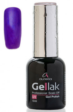 AURELIA 113 гель-лак для ногтей / GELLAK 10 мл