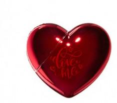 Тинт для губ THE SAEM Love Me Coating Tint 01 Love Fiction 7,5г