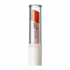 Тинт минеральный Eco Soul Mineral Tint In Oil OR01 Orange in Red 4гр The Saem