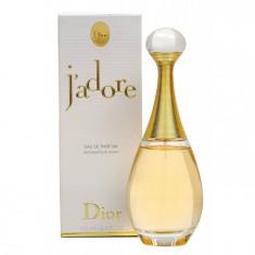 DIOR J'ADORE парфюмерная вода женская 100мл