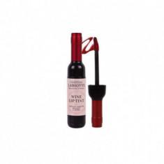 Тинт винный для губ Labiotte CHATEAU LABIOTTE WINE LIP TINT RD01 MINI 3гр