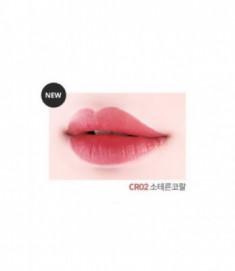 Тинт винный для губ Labiotte WINE LIP TINT CR02 7гр