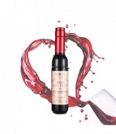 Тинт винный для губ Labiotte WINE LIP TINT PK02 7гр