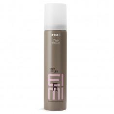 WELLA PROFESSIONALS Лак сильной фиксации для волос / STAY STYLED EIMI 75 мл