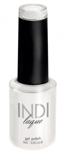 RUNAIL 4196 гель-лак для ногтей / INDI laque 9 мл