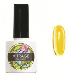 RUNAIL 4003 гель-лак для ногтей / Vitrage 7 мл