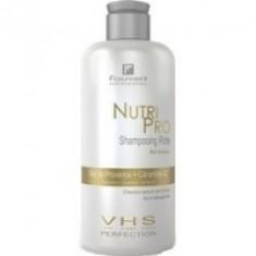 Fauvert Professionnel VHSP Shampooing Riche Au Miel - Шампунь медовый для сухих и поврежденных волос, 250 мл