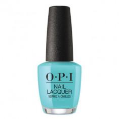 Лак для ногтей OPI LISBON NLL24 Closer Than You Might Belém 15 мл