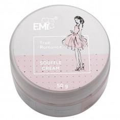 E.MI Крем-суфле для рук и тела / SPA True Romance Care System 50 г