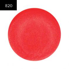 Помада в рефилах 2 гр. (Lip Color 2g.) MAKE-UP-SECRET 820 Плотный глянец