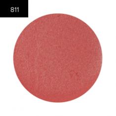 Помада в рефилах 2 гр. (Lip Color 2g.) MAKE-UP-SECRET 811 Плотный глянец