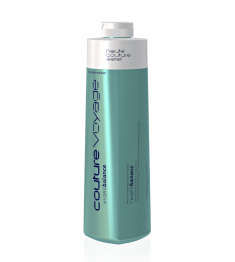 ESTEL HAUTE COUTURE Маска-кондиционер для волос / HYDROBALANCE 1000 мл Estel Professional