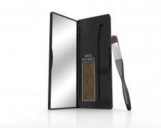 WELLA Professionals Консилер для волос, коричневый / INSTA RECHARGE 2,1 г
