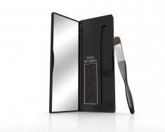 WELLA Professionals Консилер для волос, черный / INSTA RECHARGE 2,1 г