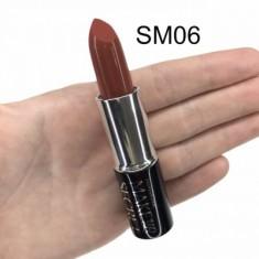 Губная помада в стиках (Lipstick) MAKE-UP-SECRET SM06