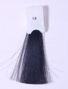 KAARAL 1.0 краска для волос / MARAES 60 мл